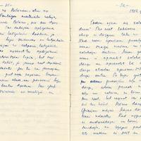 1895-6-zinatniska-ekspedicija-02-0093