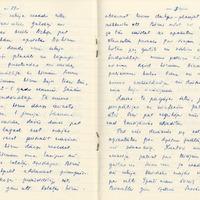 1895-6-zinatniska-ekspedicija-02-0094