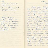 1895-6-zinatniska-ekspedicija-02-0095