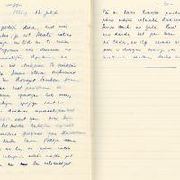 1895-6-zinatniska-ekspedicija-02-0097