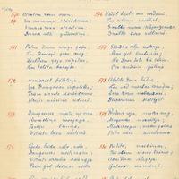 1895-6-zinatniska-ekspedicija-03-0001