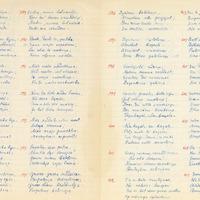 1895-6-zinatniska-ekspedicija-03-0002