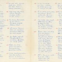 1895-6-zinatniska-ekspedicija-03-0005