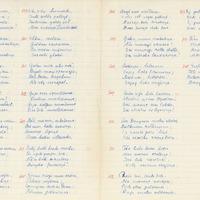 1895-6-zinatniska-ekspedicija-03-0008