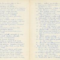 1895-6-zinatniska-ekspedicija-03-0010