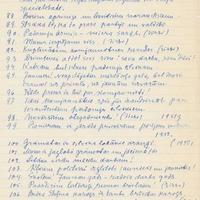 1895-6-zinatniska-ekspedicija-03-0012