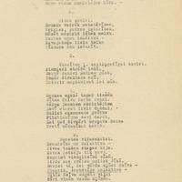 1895-6-zinatniska-ekspedicija-03-0013