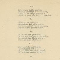1895-6-zinatniska-ekspedicija-03-0014