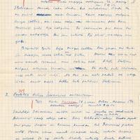 1895-6-zinatniska-ekspedicija-04-0002