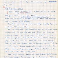 1895-6-zinatniska-ekspedicija-04-0003