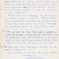 1895-6-zinatniska-ekspedicija-04-0004
