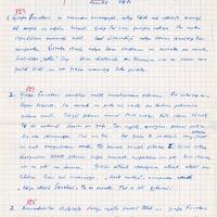 1895-6-zinatniska-ekspedicija-04-0005