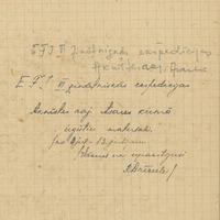 1895-6-zinatniska-ekspedicija-05a-0094