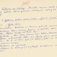 1895-6-zinatniska-ekspedicija-06-0025