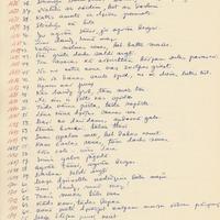 1895-6-zinatniska-ekspedicija-06-0074