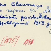 1895-6-zinatniska-ekspedicija-06-0147