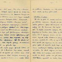 1895-6-zinatniska-ekspedicija-10-0005