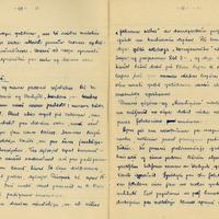 1895-6-zinatniska-ekspedicija-10-0008