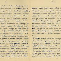 1895-6-zinatniska-ekspedicija-10-0009