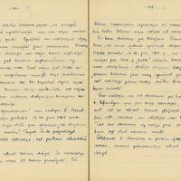 1895-6-zinatniska-ekspedicija-10-0025