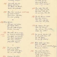 1895-6-zinatniska-ekspedicija-11-0005