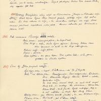 1895-6-zinatniska-ekspedicija-11-0012