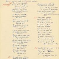 1895-6-zinatniska-ekspedicija-11-0013