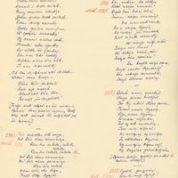 1895-6-zinatniska-ekspedicija-11-0016