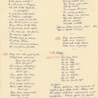 1895-6-zinatniska-ekspedicija-11-0017