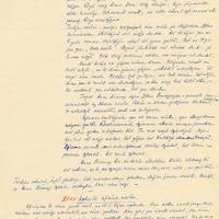 1895-6-zinatniska-ekspedicija-11-0019