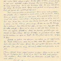 1895-6-zinatniska-ekspedicija-11-0020