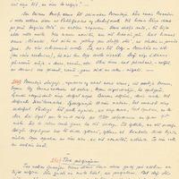 1895-6-zinatniska-ekspedicija-11-0021