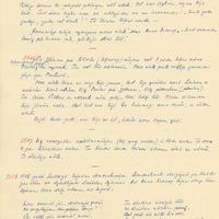 1895-6-zinatniska-ekspedicija-11-0022
