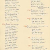 1895-6-zinatniska-ekspedicija-11-0026