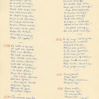 1895-6-zinatniska-ekspedicija-11-0027