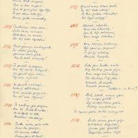 1895-6-zinatniska-ekspedicija-11-0028