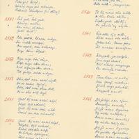 1895-6-zinatniska-ekspedicija-11-0029