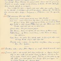 1895-6-zinatniska-ekspedicija-11-0031
