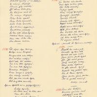 1895-6-zinatniska-ekspedicija-11-0033
