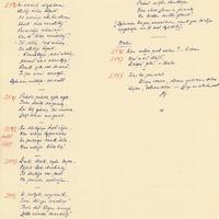 1895-6-zinatniska-ekspedicija-11-0034