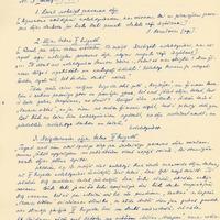 1895-6-zinatniska-ekspedicija-11-0044