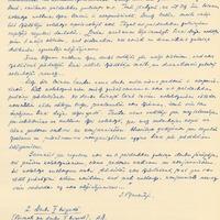 1895-6-zinatniska-ekspedicija-11-0046