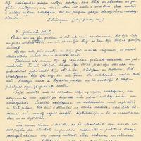 1895-6-zinatniska-ekspedicija-11-0047