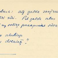 1895-6-zinatniska-ekspedicija-11-0049