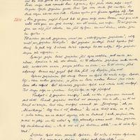 1895-6-zinatniska-ekspedicija-11-0052