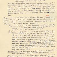 1895-6-zinatniska-ekspedicija-11-0054