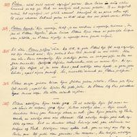 1895-6-zinatniska-ekspedicija-11-0055