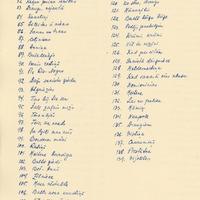 1895-6-zinatniska-ekspedicija-11-0059