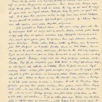 1895-6-zinatniska-ekspedicija-11-0062