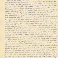 1895-6-zinatniska-ekspedicija-11-0063
